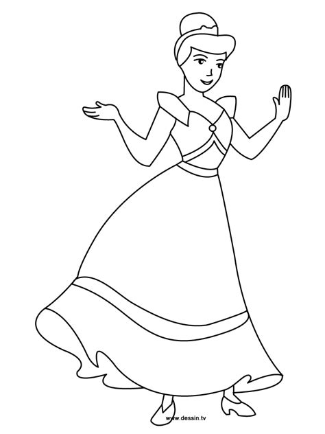 fun2draw katy perry coloring pages