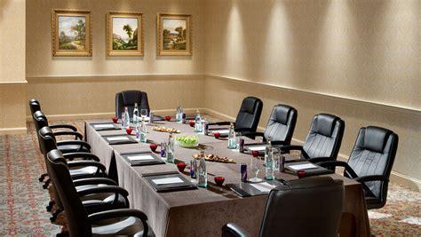 using the washington dc meeting washington dc meeting inquiry omni shoreham hotel