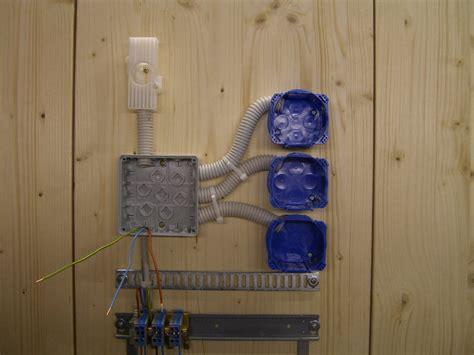 corian verkleben anleitung wechselschaltung 3 schalter 1 le innenarchitektur und