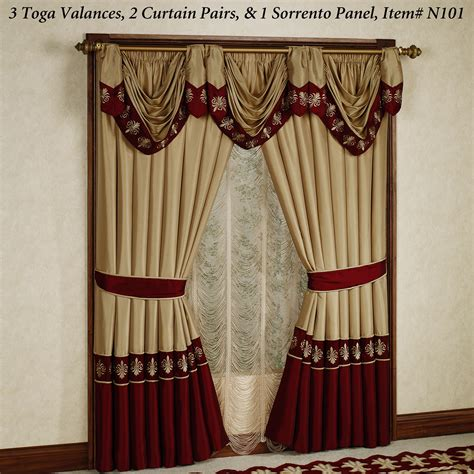 designer drapes curtains curtains and drapes dictionary decorate the house