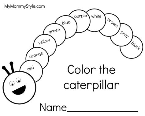 coloring pages for brown bear by eric carle eric carle coloring pages jacb me