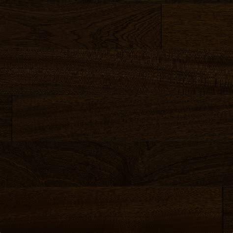 Mahogany Floor Varnish by Mahogany Onyx Mirage Hardwood Floors