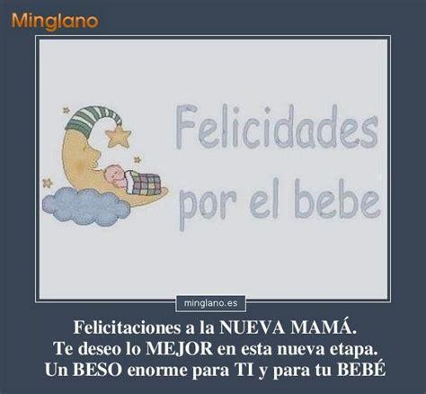 imagenes nuevas mamas mensajes para la nueva madre