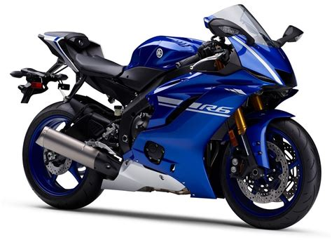News Release Next Generation Yamaha Motor High Performance Compact | yamaha motor launches my2017 yzf r6 in north america next