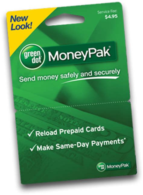 Pch Nypd Org - image gallery moneypak card
