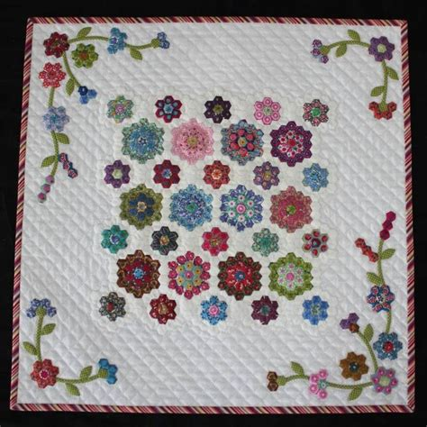 Quilt Shops In Brisbane by 937 Best Images About Aussie Quilt Designers On