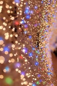 glitter light led and fairy dust on pinterest