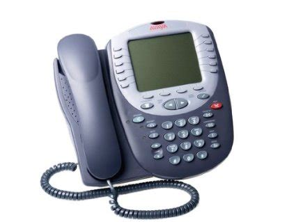 reset voicemail password avaya merlin avaya 5621sw phone teleconnect direct
