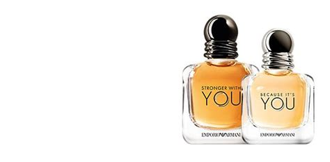 boots fragrance for perfume fragrance boots ireland