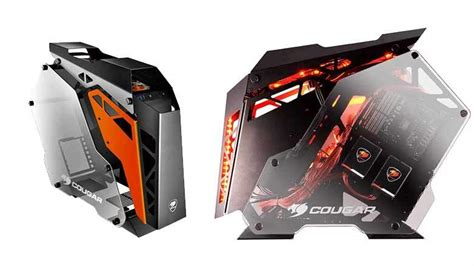 Gaming Bag Premium 1 top 10 coolest gaming pc cases the ultimate list 2018