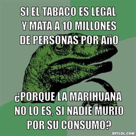 preguntas filosoficas para jovenes j 243 venes prefieren marihuana sobre alcohol tabaco y meth