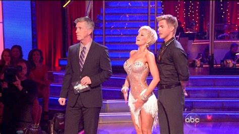 are the dances shorter this season on dwts kellie pickler photos dancing with the stars season 16