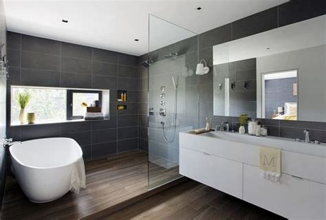 should i a bath or shower how you can make the tub shower combo work for your bathroom