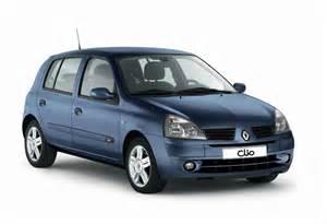 Renault Location Renault Clio Cus Cosmos Cars Location Voiture Agadir