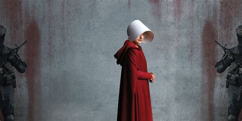 themes in a handmaid s tale the handmaid s tale soundtrack complete song list tunefind