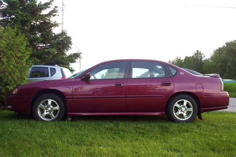 2005 impala recalls recalls on 06 chevy impala html autos post