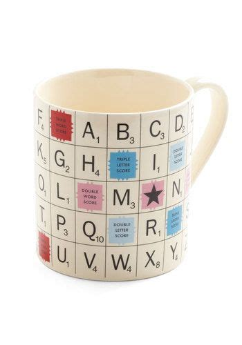 is uz a scrabble word 1000 images about printed mug on coffee