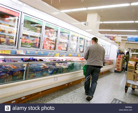 frozen food section frozen food section www imgkid com the image kid has it