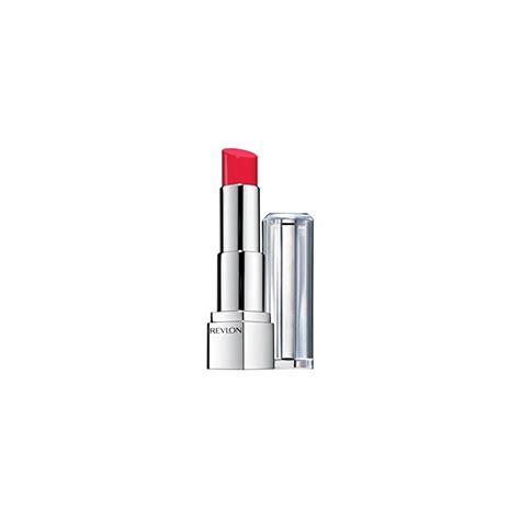Lipstik Revlon Ultra Hd Lipstick revlon ultra hd lipstick gladiolus 3 g 163 3 25