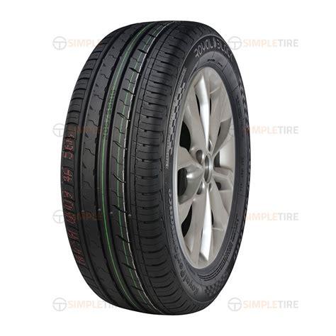 Royal Black royal black tires buy royal black tires