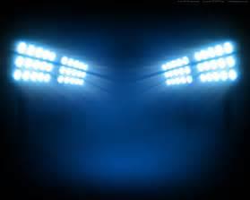 football lights stock detail stadium lights official psds