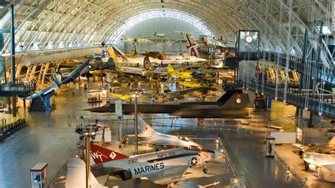 powered by smf smithsonian museum los 14 mejores museos de aviaci 243 n