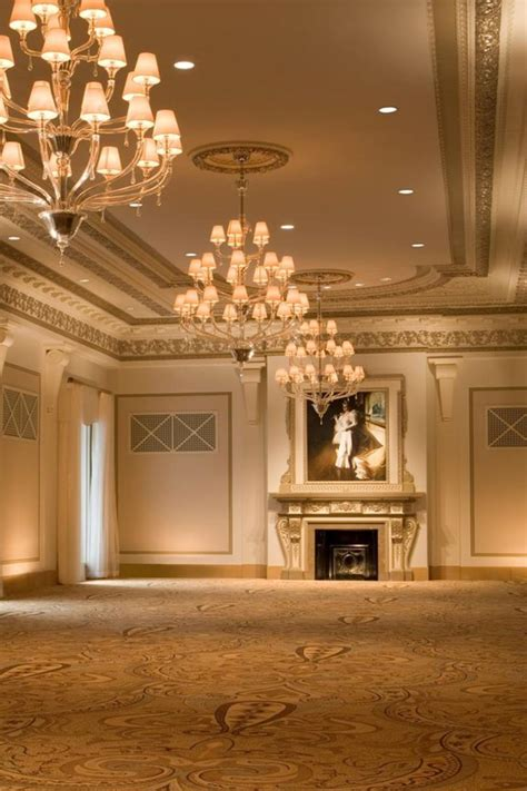 palmer house a hilton hotel palmer house hilton weddings get prices for wedding venues in il
