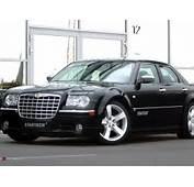 Chrysler Wallpapers Luxury Car 316162jpg
