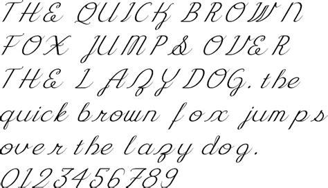 tattoo font italic pin pin fancy cursive tattoo fonts log in on pinterest on