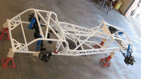 design tubular frame 17 best images about space frame chassis design on