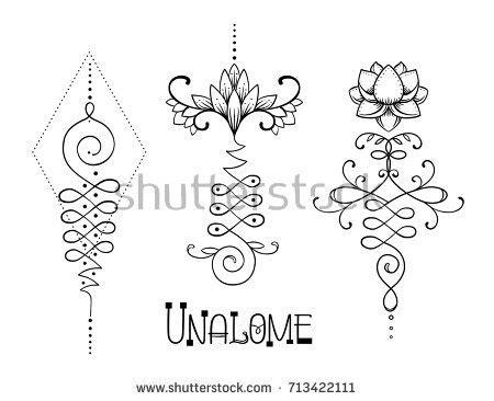 barong tattoo significato gorbash varvara s portfolio on shutterstock