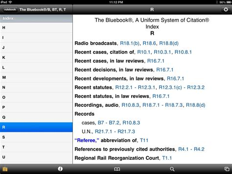 footnote format bluebook how to cite a book using bluebook images how to guide
