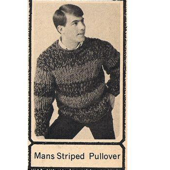 big needle knitting sweater patterns 17 best images about clothes on free pattern