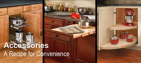 accessories for kitchen cabinets cabinet hardware and accessories