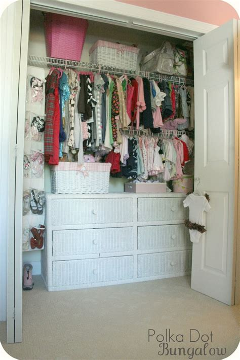 Closet With Dresser Inside by 1000 Images About Dresser Island On Cobalt