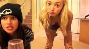 Peyton roi list has 7156 more images celebrity pictures news and