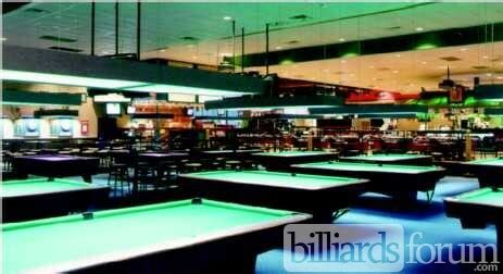 pool tables greenville sc riptide greenville