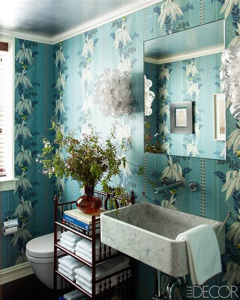 Colorful Bathroom Ideas Trend Alert Colorful Bathroom Designs By Decor