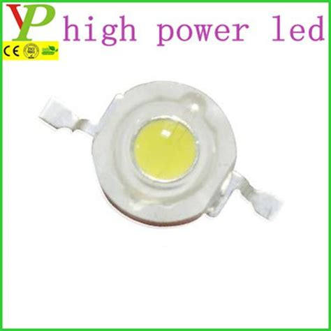 epistar led diodes 3mm 5mm led diode epistar cree chip uv c led 360uv 365uv 375uv 385uv 395uv ce rohs buy uv c