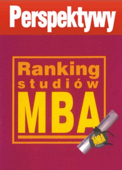Us News Mba Rankings 2010 by Cmt Rankings Of Imba