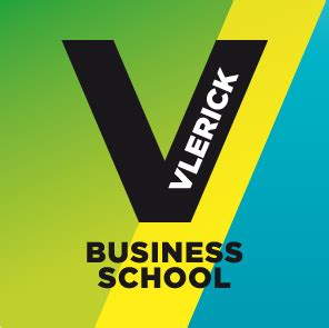 Mba Belgium Vlerick by The Vlerick Healthcare Conference Vlerick Business School