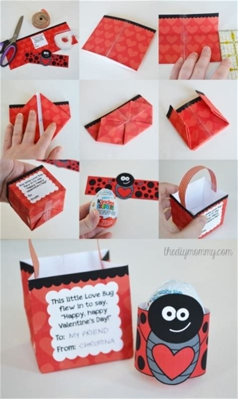 valentines gifts for friends diy gifts for friends designcorner