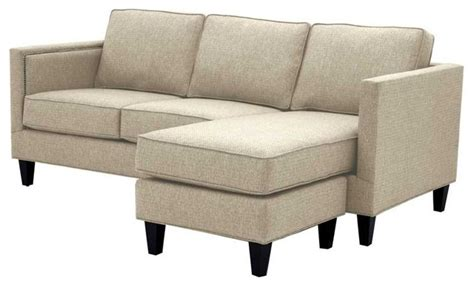 reversible sectional sofa chaise reversible chaise sofa transitional sectional