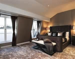brown black bedroom white beige brown black bedroom master bedroom modern plus batchelor