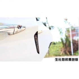Pelindung Pintu Mobil Silicone Car Door Bumper Guard Diskon pelindung pintu mobil silicone car door bumper guard