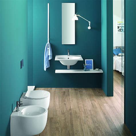 bagno piccolo design bagno piccolo le soluzioni salvaspazio casa design