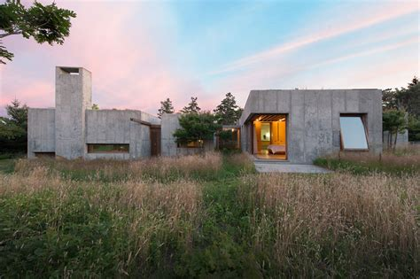 moveable concrete houses moveable concrete house
