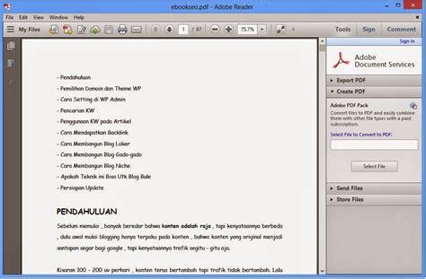 adobe reader xi 11 0 09 neowin free download adobe reader 11 0 09 update terbaru 2014
