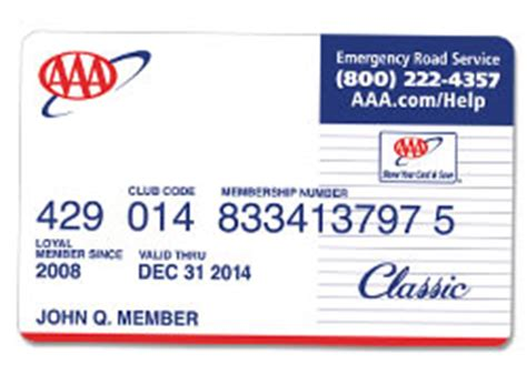 auto club memberships worthwhile auto repair yuma az accurate automotive attention