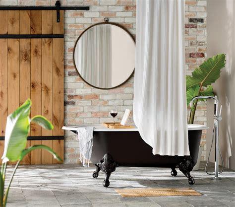 taylor  oversized wall mirror reviews joss main
